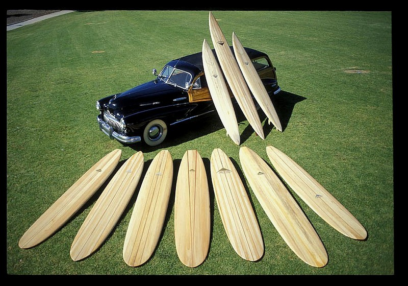 yaterboards1